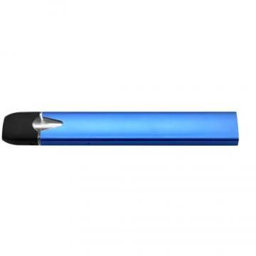 Многоразовые электронные сигареты оптом купить сигареты без фильтра мелким оптом
