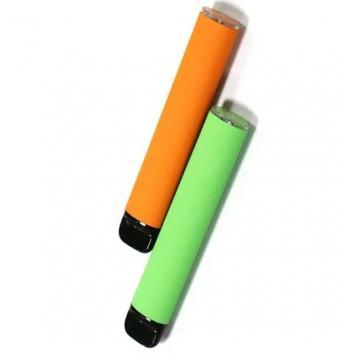 Заказать сигареты с быстрой доставкой электронная сигарета купить на авито ижевск