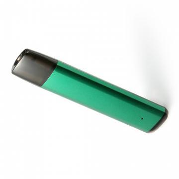 Одноразовые электронные сигареты заказ как купить китайские сигареты на алиэкспресс