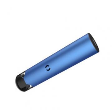 Ald одноразовая электронная сигарета прикуриватель для сигарет в машине купить